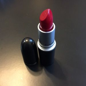MAC ' So Good For You' Matte Lipstick [UNBOXED]